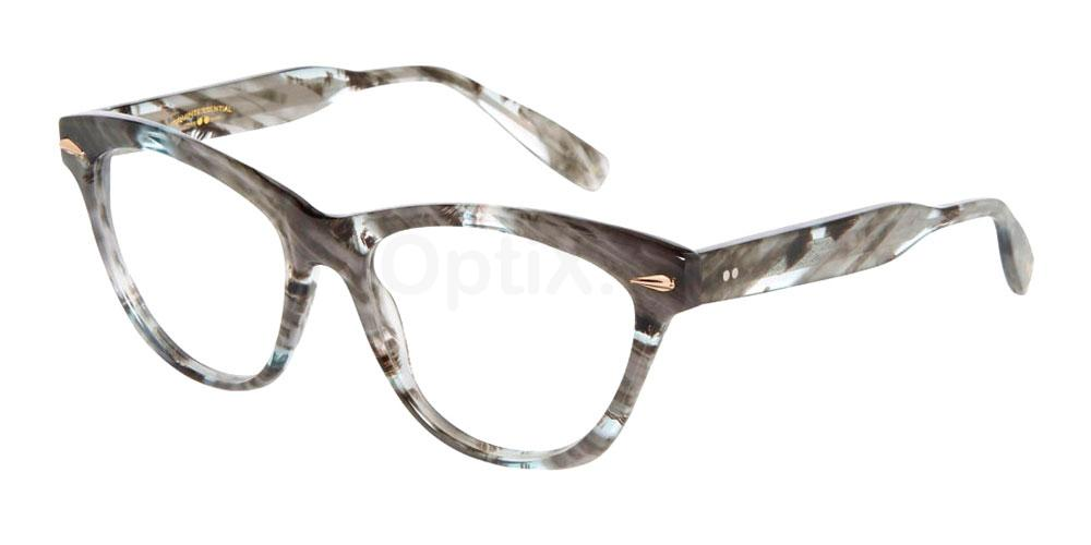 935 TSS202 Glasses, Ted Baker SQ