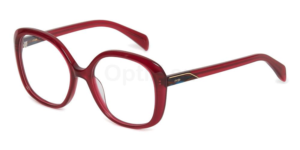 005 MJ1013 Glasses, Maje