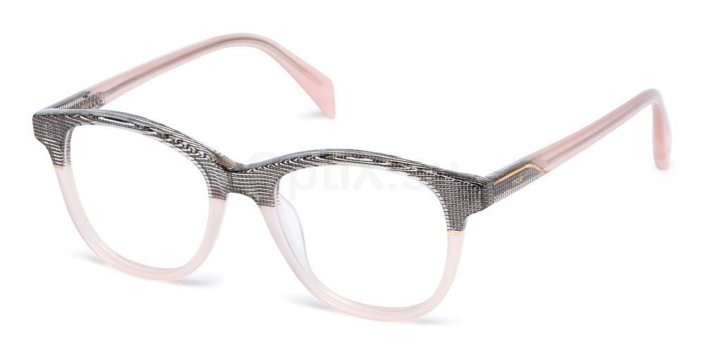 111 MJ1006 Glasses, Maje