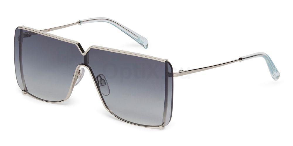 882 MJ7003 Sunglasses, Maje