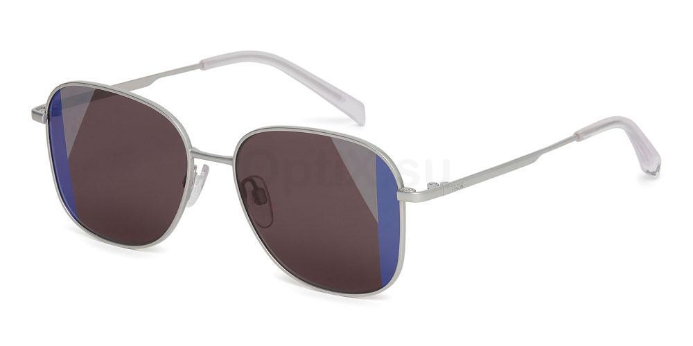 890 MJ7006 Sunglasses, Maje