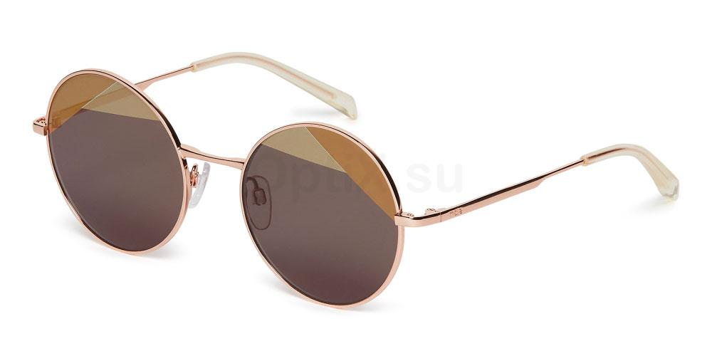 943 MJ7007 Sunglasses, Maje