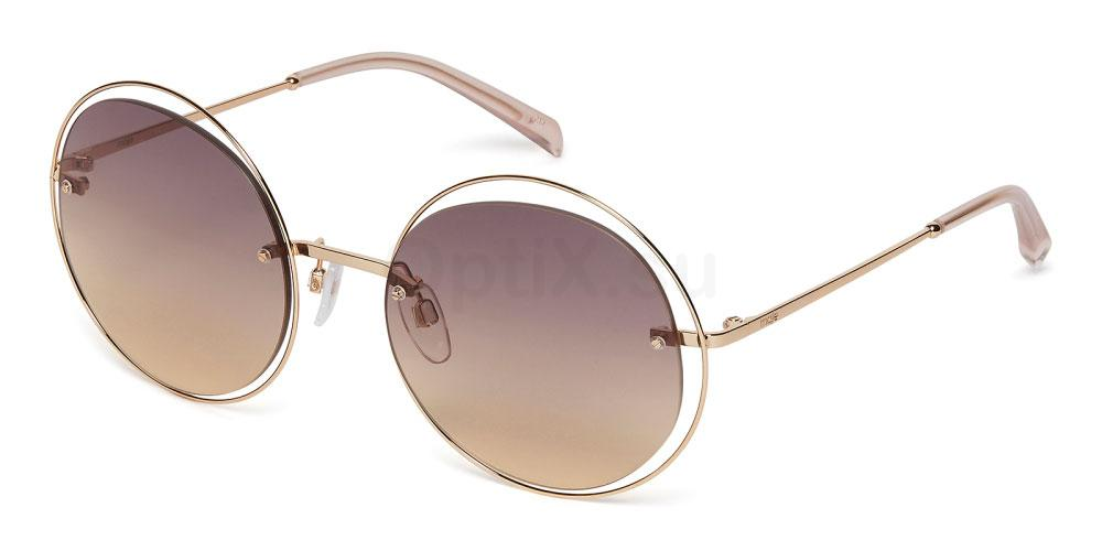 963 MJ7008 Sunglasses, Maje