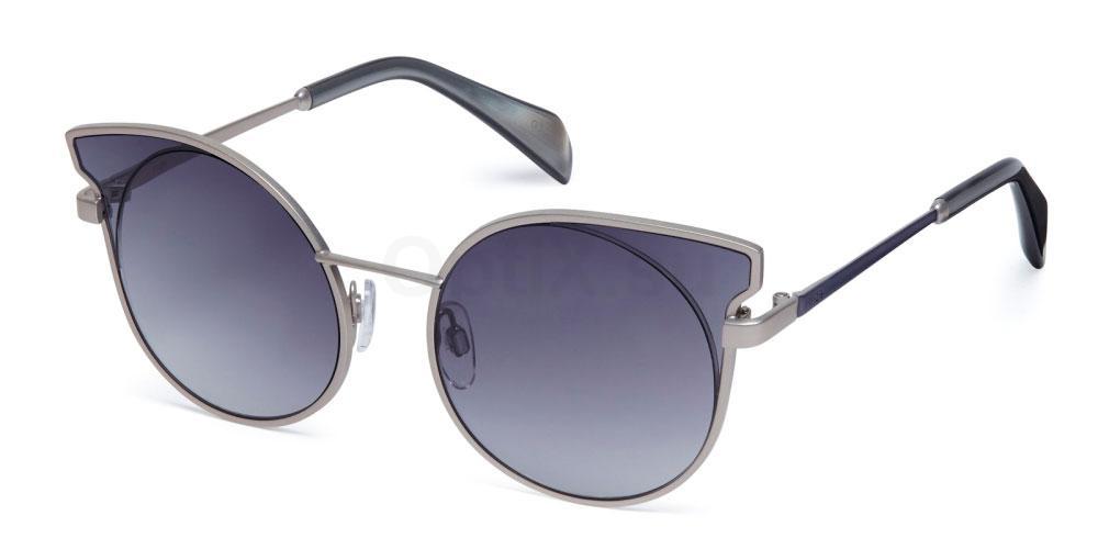 884 MJ7002 Sunglasses, Maje