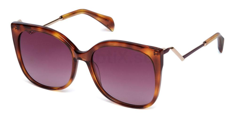 202 MJ5005 Sunglasses, Maje