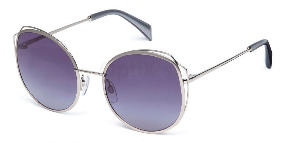 881 MJ7000 Sunglasses, Maje
