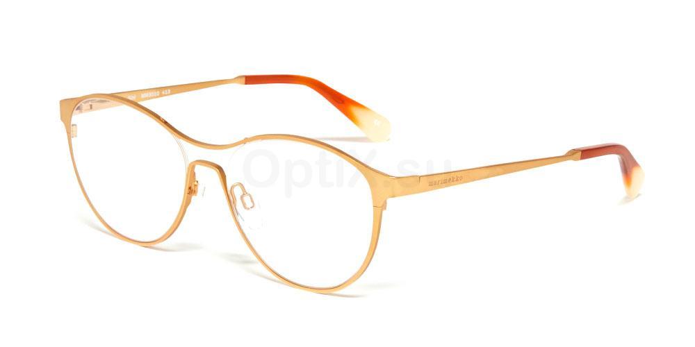 413 MM3010 Glasses, Marimekko