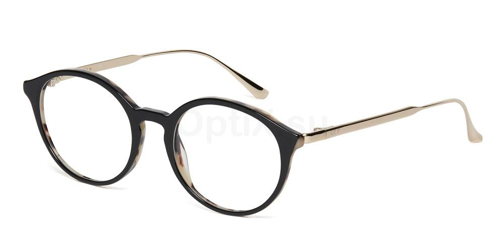 001 SD2014 Glasses, Sandro