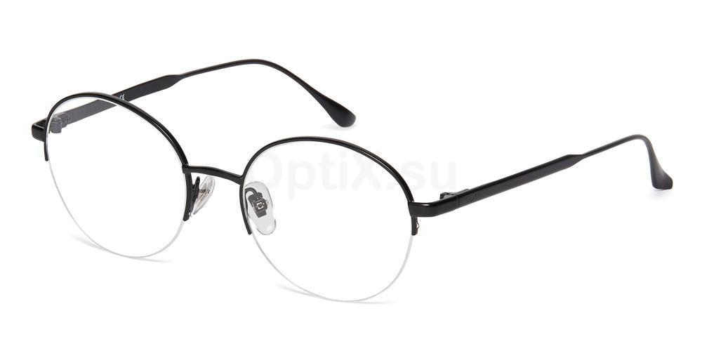 001 SD4006 Glasses, Sandro