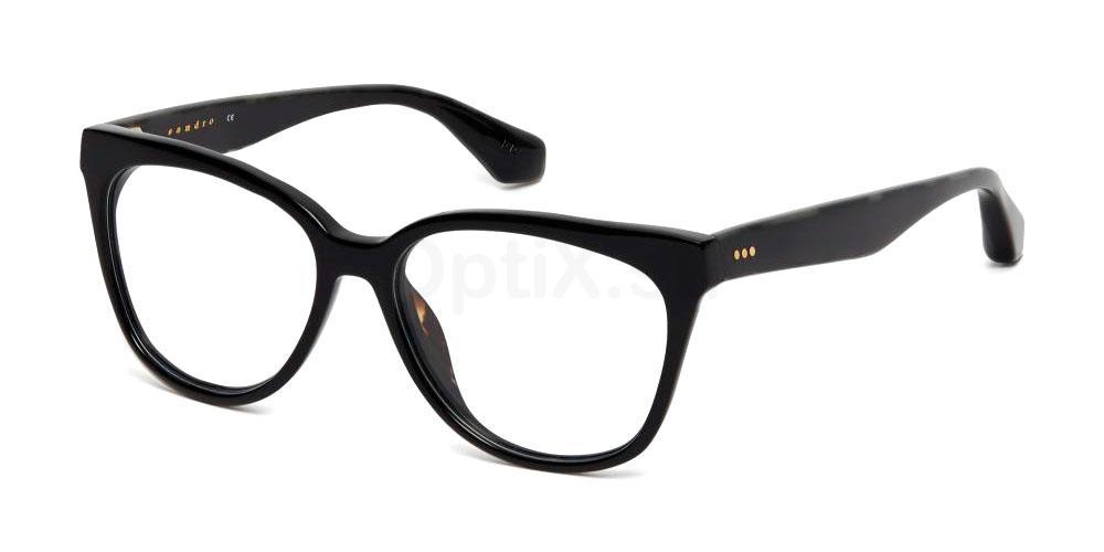 001 SD2003 Glasses, Sandro