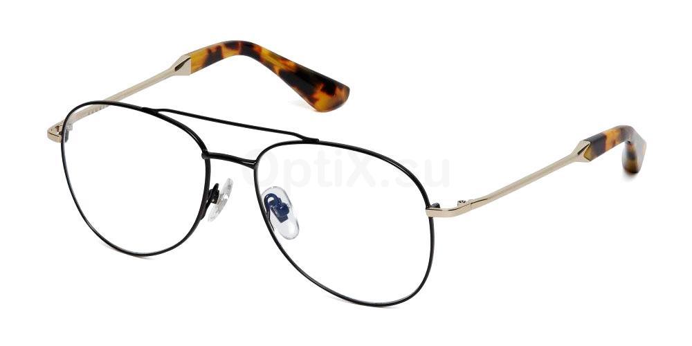 109 SD4003 Glasses, Sandro