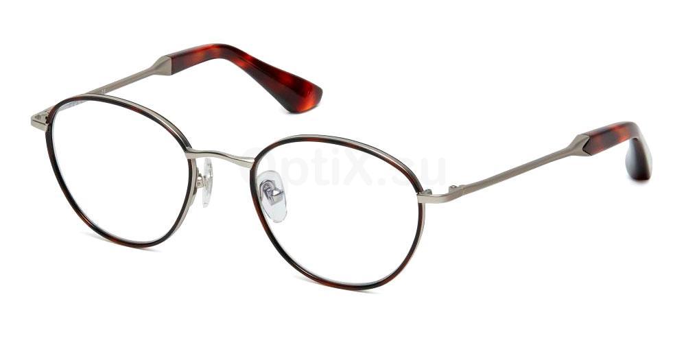 882 SD4000 Glasses, Sandro
