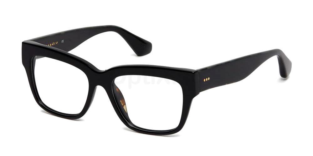 001 SD2002 Glasses, Sandro