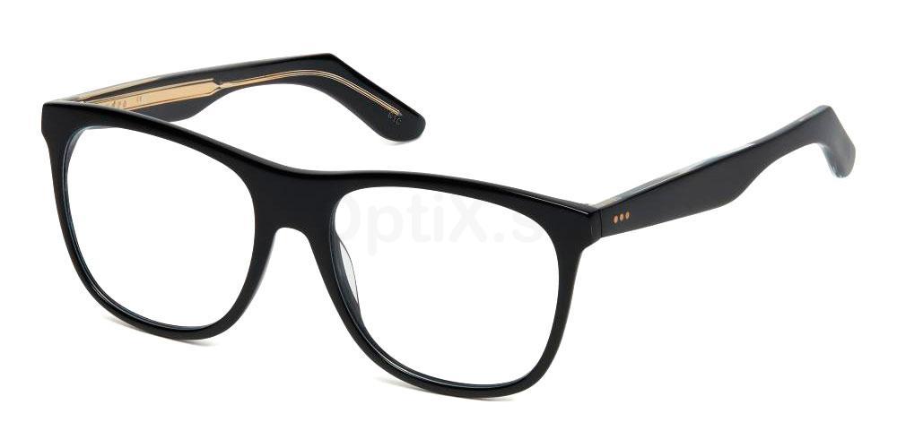 001 SD1004 Glasses, Sandro