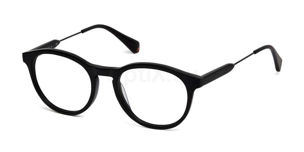 001 SD1008 Glasses, Sandro