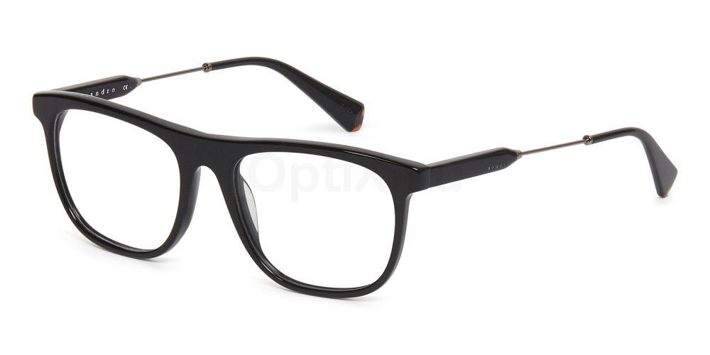 001 SD1019 Glasses, Sandro