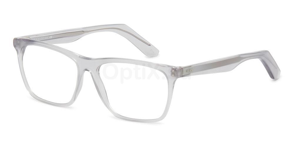 008 SD1020 Glasses, Sandro