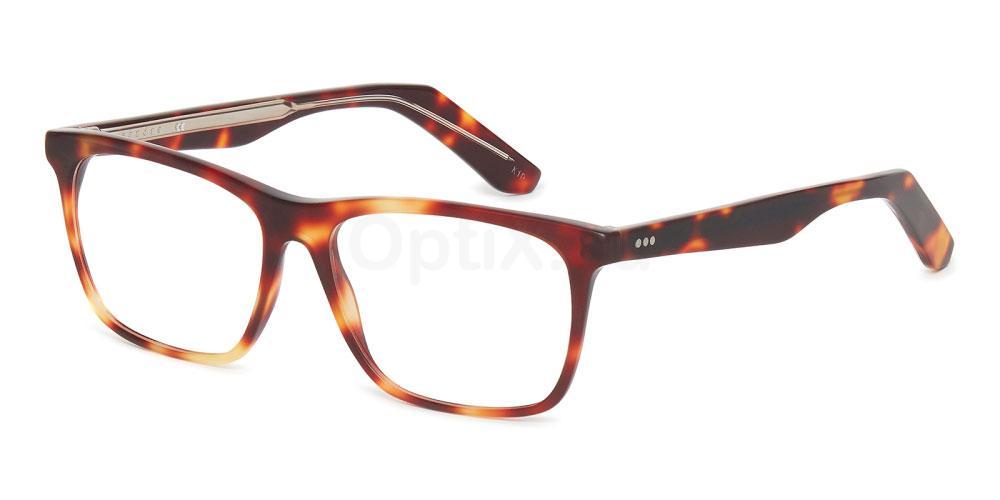 201 SD1020 Glasses, Sandro