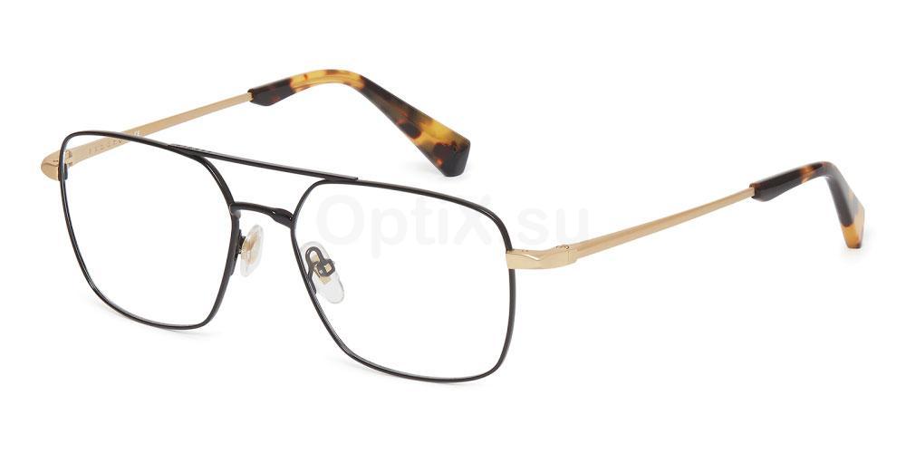109 SD3003 Glasses, Sandro