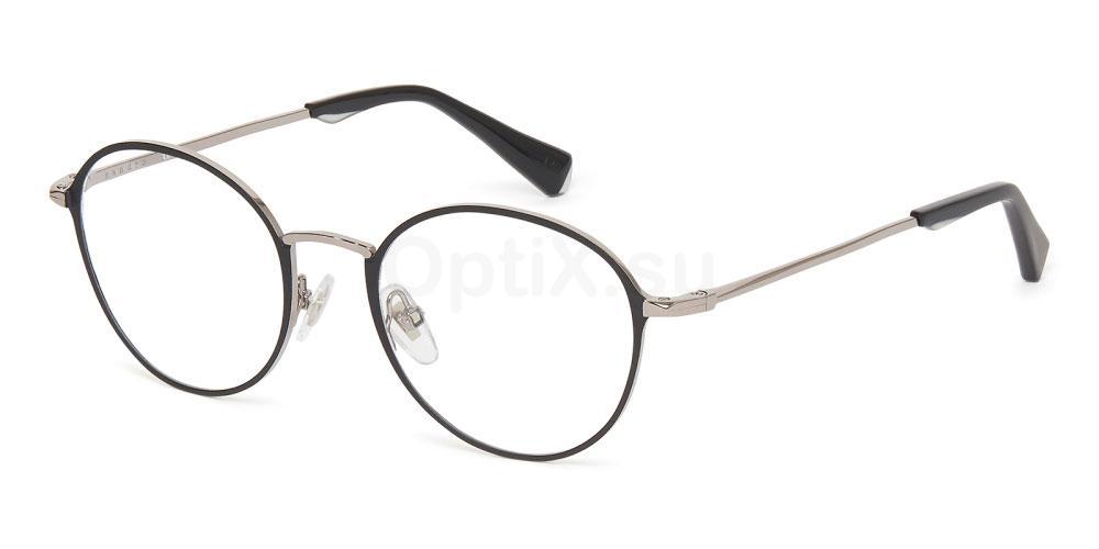 190 SD3004 Glasses, Sandro