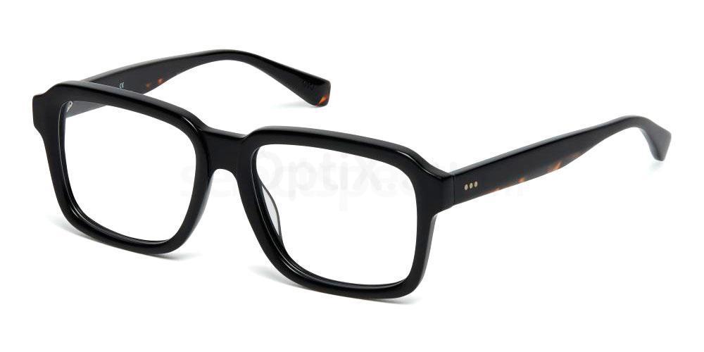 001 SD1000 Glasses, Sandro