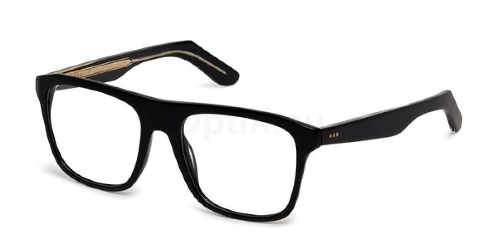 001 SD1003 Glasses, Sandro