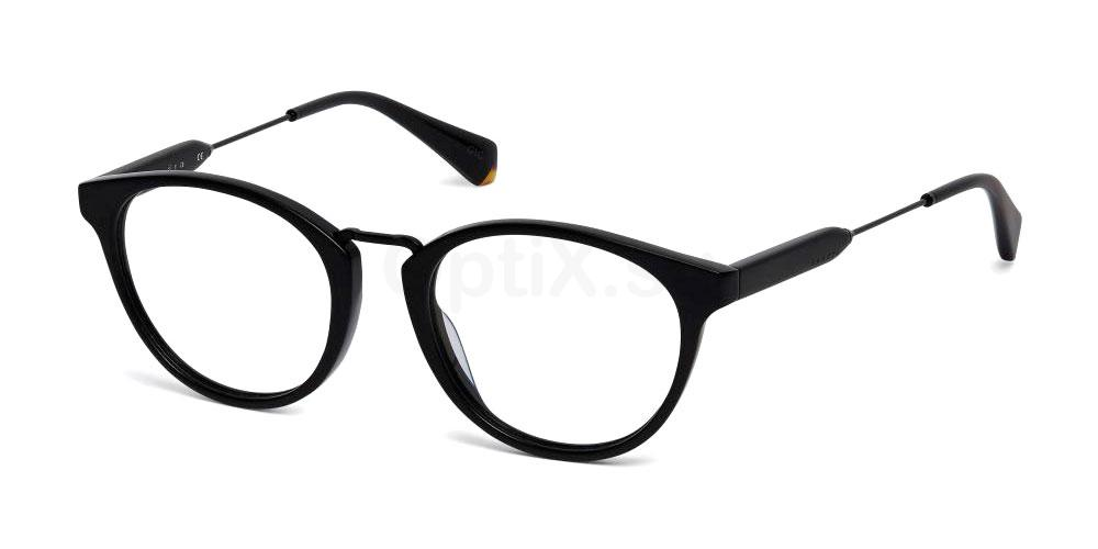 001 SD1006 Glasses, Sandro