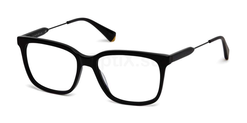 001 SD1011 Glasses, Sandro