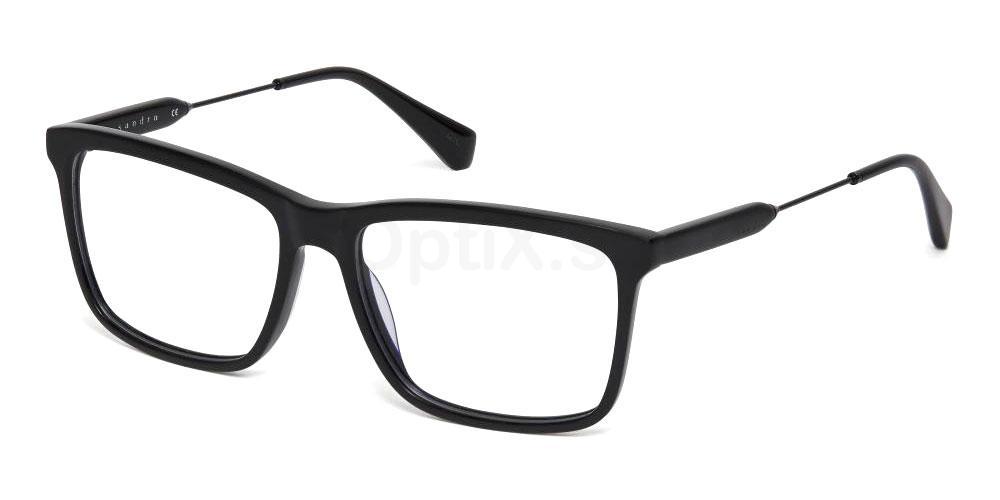 001 SD1009 Glasses, Sandro