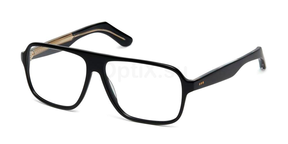 001 SD1001 Glasses, Sandro