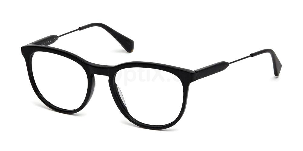 001 SD1012 Glasses, Sandro