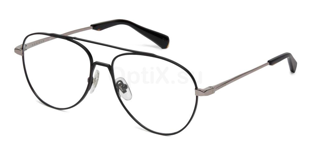 108 SD3001 Glasses, Sandro