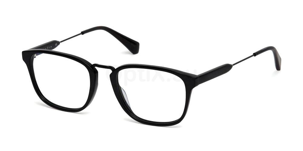 001 SD1007 Glasses, Sandro