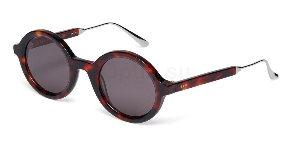 201 SD6013 Sunglasses, Sandro