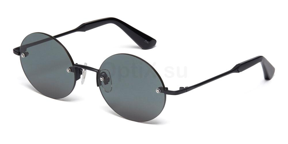 001 SD8005 Sunglasses, Sandro