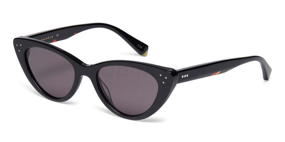 001 SD6011 Sunglasses, Sandro