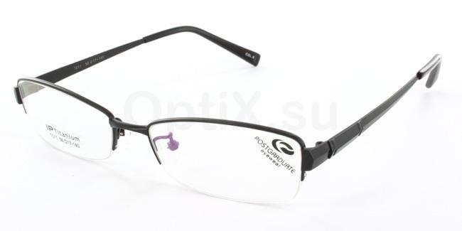 COL9 T011 Glasses, Orion