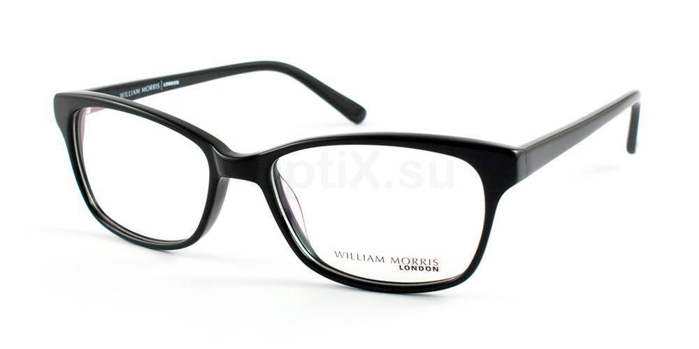 C1 WL6940 , William Morris London
