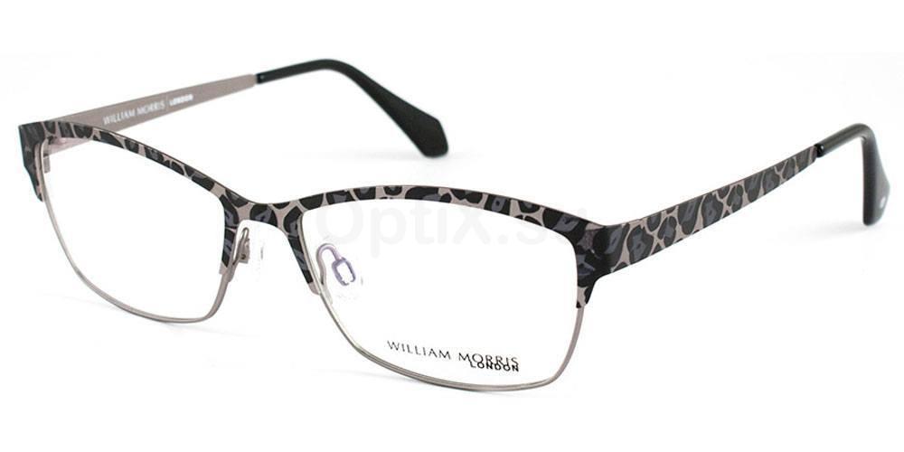 C2 WL4126 , William Morris London