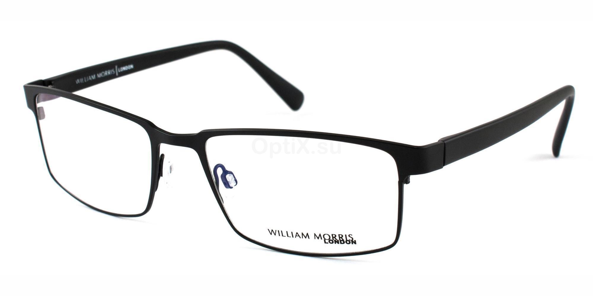 C1 WL2256 , William Morris London