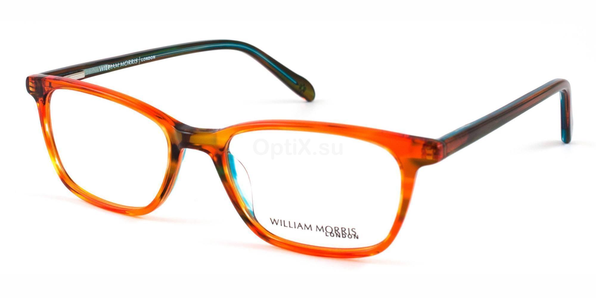 C1 WL2910 , William Morris London