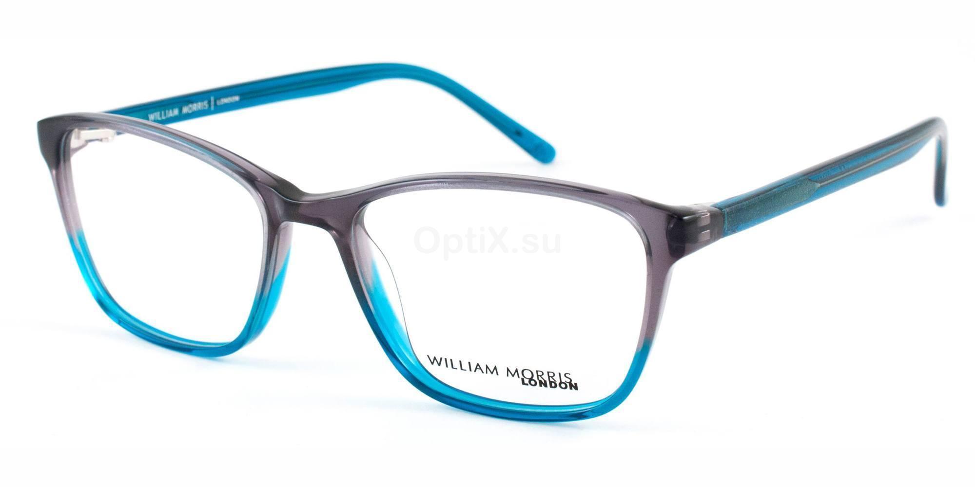 C1 WL3508 , William Morris London