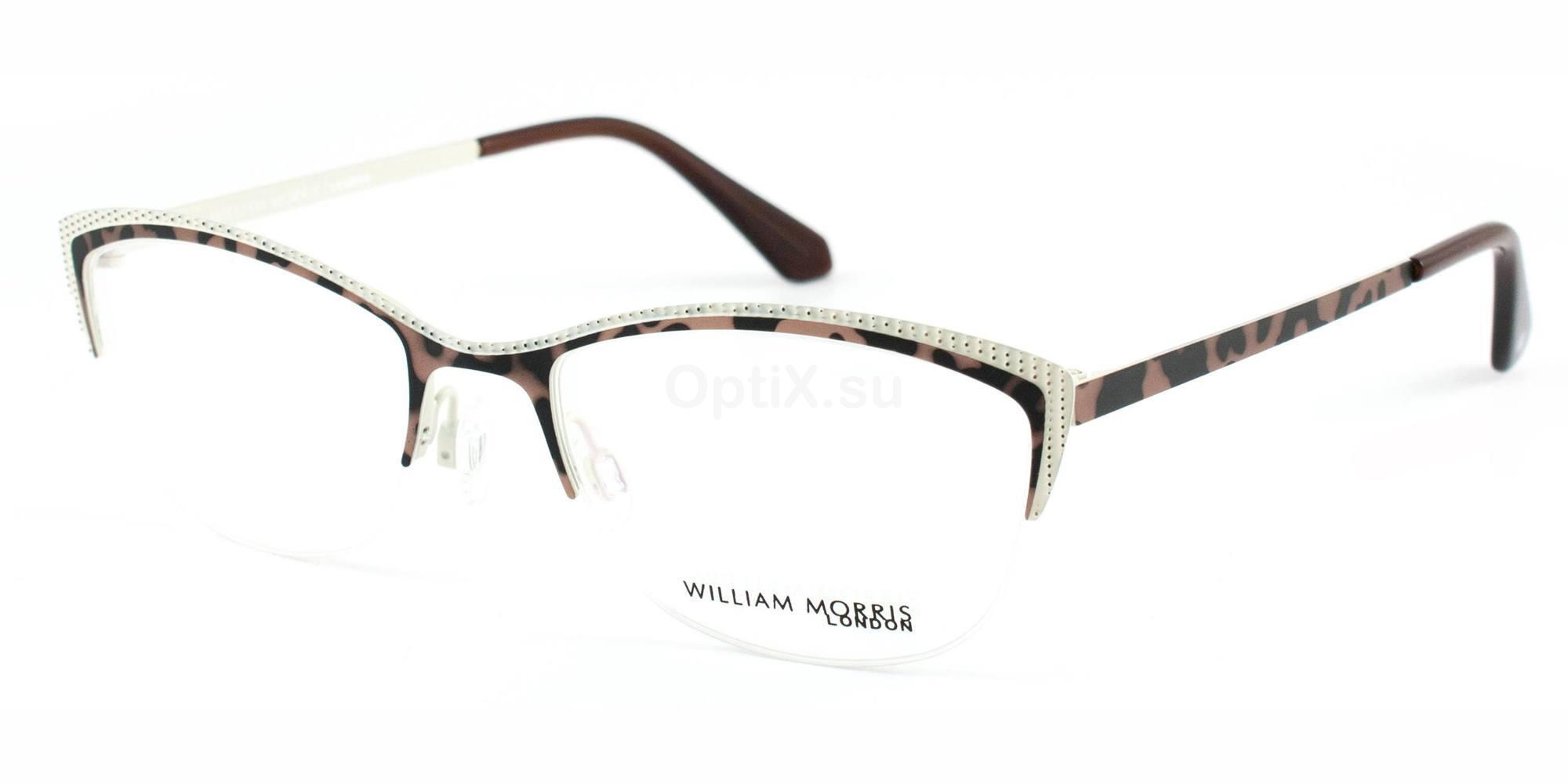 C1 WL4136 , William Morris London