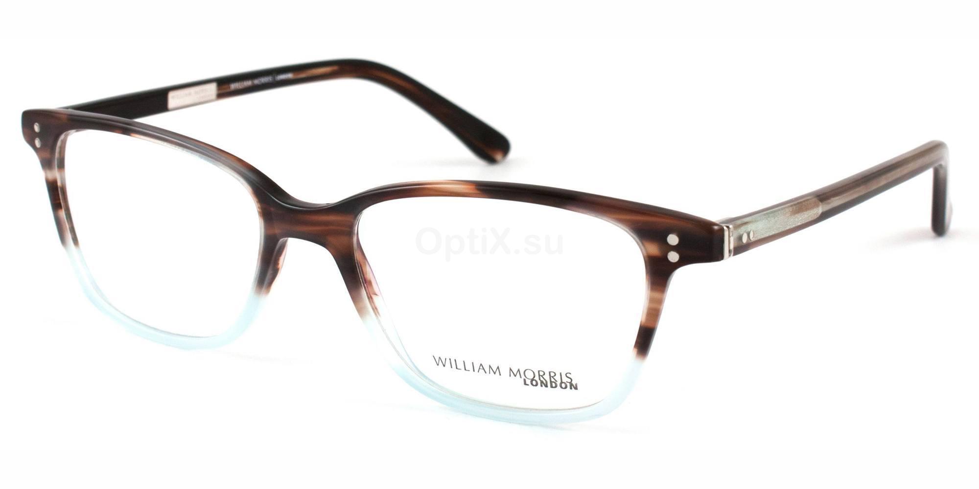 C1 WL8508 , William Morris London