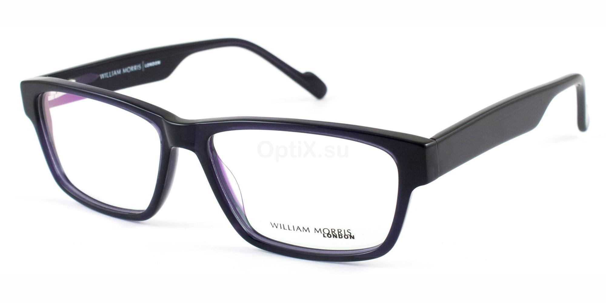 C1 WL9951 , William Morris London
