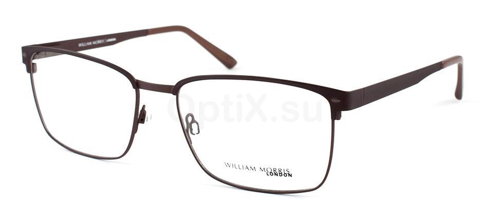 C1 WL2260 , William Morris London