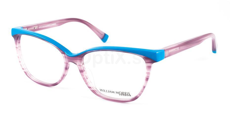 C1 WL2913 , William Morris London