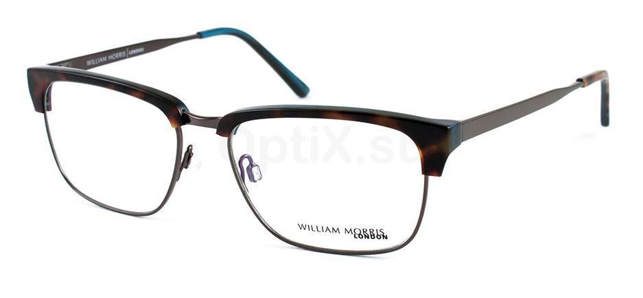 C1 WL5910 , William Morris London