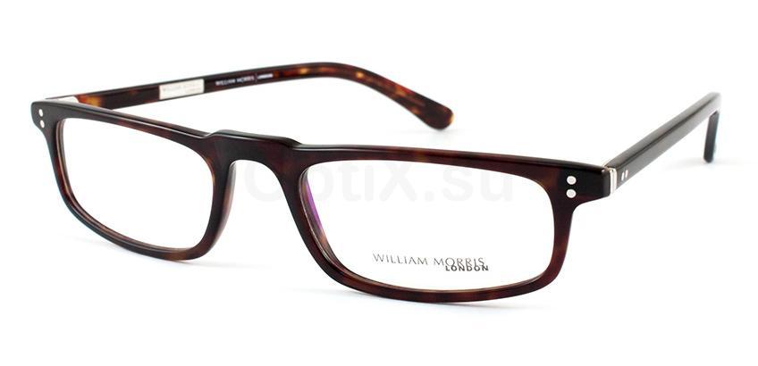 C1 WL8513 , William Morris London