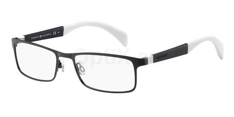 4NL TH 1259 Glasses, Tommy Hilfiger